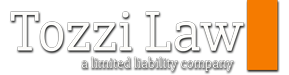 Tozzi Law, LLC, Decatur Georgia